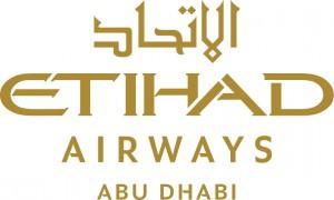 EtihadAirways+AbuDhabi+MasterLogo+Eng