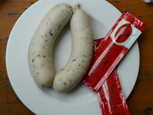 white-sausage-59081_640