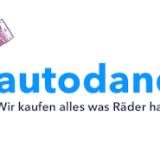 autodandler.de-Logo-Master