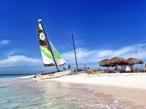 beach-642926_640